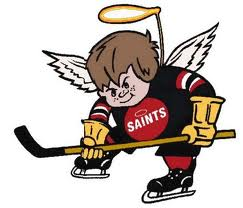 File:Winnipeg Saints logo 2.jpg