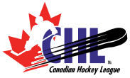 File:Canadian Hockey League Logo.png