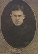 Joe Venini