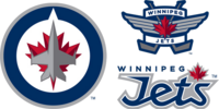 2011–12 Winnipeg Jets season