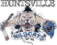 File:Huntsville Wildcats.png