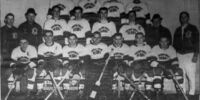 1962-63 OHDJHL Season