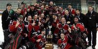 2011 Keystone Cup