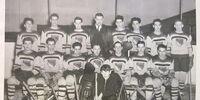 1943-44 British Columbia Junior Playoffs
