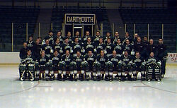 97-98Dartmouth