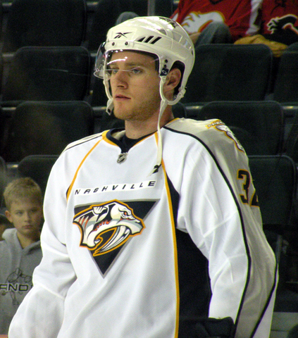 File:Cody Franson.png