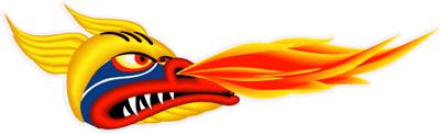 File:Storhamar Dragons.png