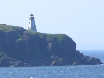 File:Clare, Nova Scotia.jpg