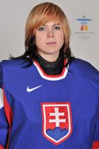File:Monika-Kvakova.jpg