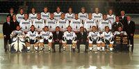 2001-02 DEL season