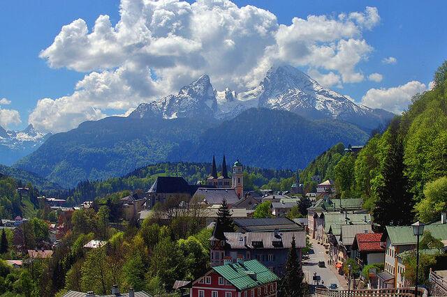 File:Berchtesgaden.jpg
