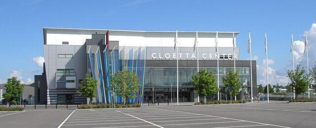 File:Cloetta Center, Linköping, juli 2005.jpg