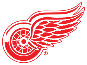 File:Detroit Red Wings logo.png