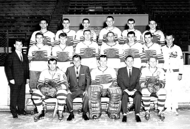 File:Omaha Knights Hockey Team Photo 1962.jpg