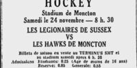 1956-57 SNBSHL Season