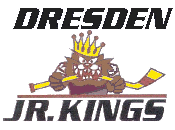 File:Dresden Jr Kings.png