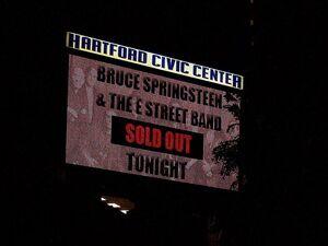 HartfordCivicCenterSoldOut