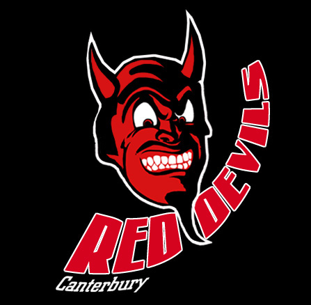 File:RED DEVILS.jpg