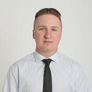 Tanner Quinn