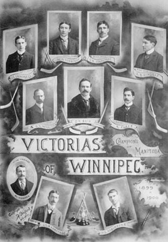 File:1900 Winnipeg Victorias.jpg