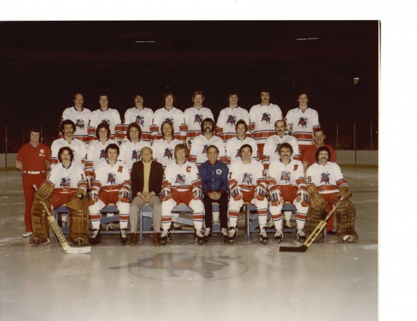 File:1977-78 Birmingham Bulls.jpg