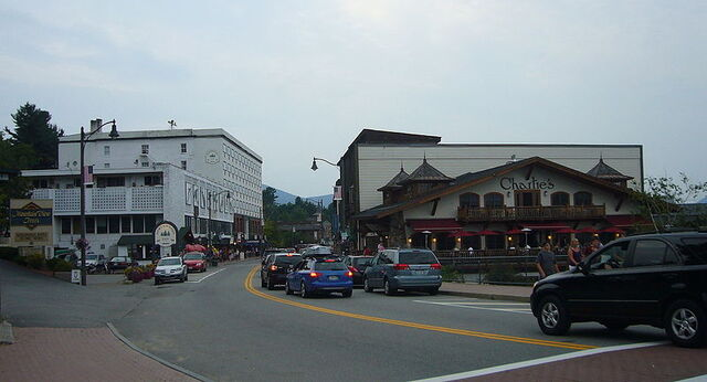 File:Lake Placid.jpg