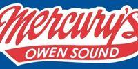Owen Sound Mercurys