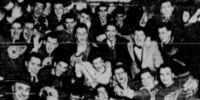 1947-48 Quebec Junior Playoffs
