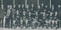 1963-64 OSLC Season