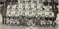 1970-71 WIAA Season