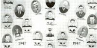 1946-47 OHA Junior A Season