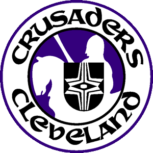 File:Cleveland Crusaders.png