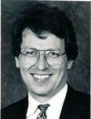 Davidmcnab