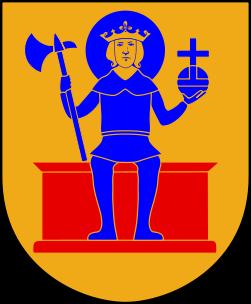 File:Norrköping.png