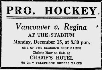 File:24-25WCHLReginaGameAd.jpg
