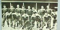 1958-59 Soviet Stars
