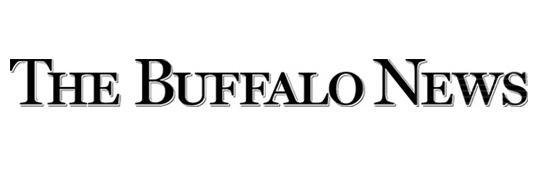 File:Buffalo News.jpg