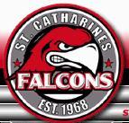 File:St Catherines Falcons.JPG