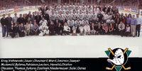 2002–03 Mighty Ducks of Anaheim season