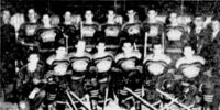 1949-50 Ottawa City Junior League