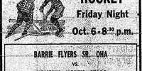 1967-68 OHA Senior Season