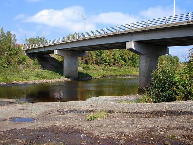File:Fredericton Junction, New Brunswick.jpg
