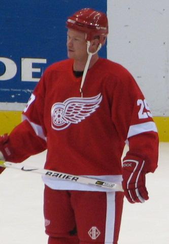 File:Jason Williams Hockey.jpg
