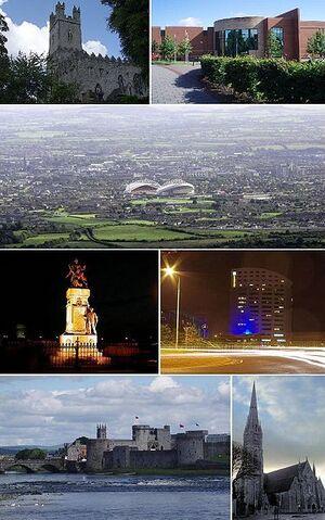 File:Limerick.jpg
