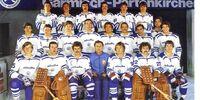1979-80 1.Bundesliga season