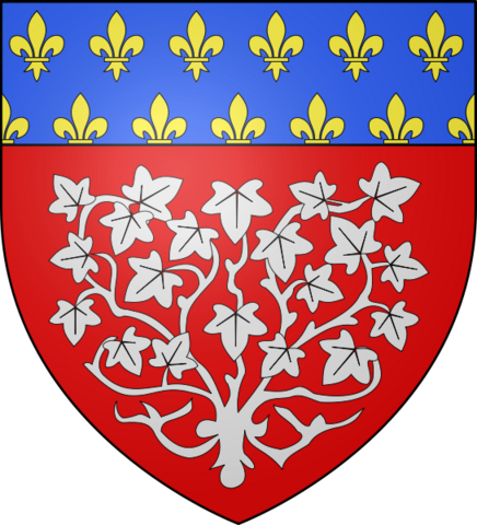 File:Amiens.png