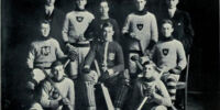 1911-12 OHA Junior Season