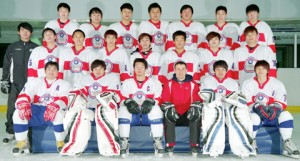 File:2011ChineseTaipeiJunior.jpg