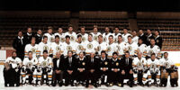 1987–88 Boston Bruins season