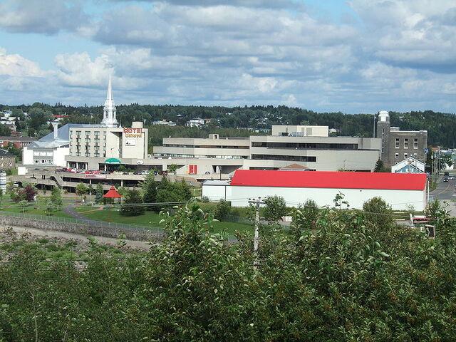 File:Alma, Quebec.jpg